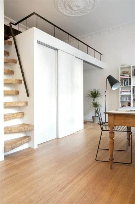 best 20 mezzanine design ideas on pinterest salon mezzanine escalier de loft and loft design