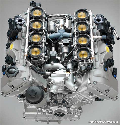 how does a cars engine work 2007 bmw alpina b7 bmw m3 v8