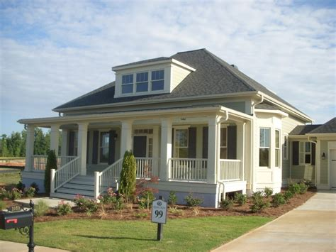 mitch ginn lake house plan for russell lands at lake 17 best images about homes homes homes on pinterest