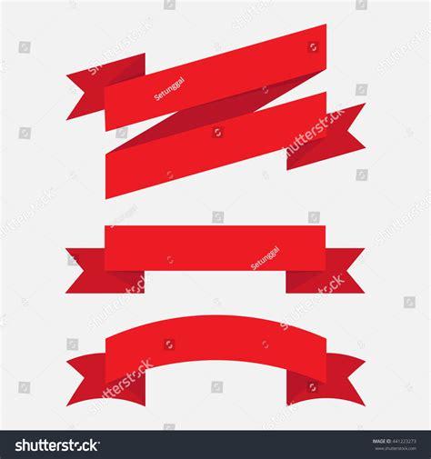 banner shutterstock ribbon banner vector stock vector 441223273 shutterstock