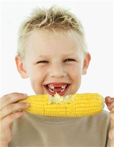 alimentazione dei ricci l alimentazione dei bambini