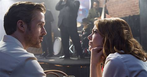 Top 20 Bar Songs La La Land Review A Gloriously Earnest Singin In The