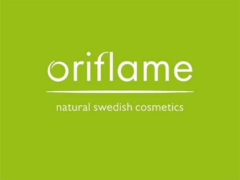 Start Making Money Online Today - start making money today by oriflame