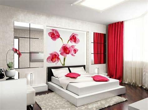 raumgestaltung schlafzimmer farbliche raumgestaltung f 252 r eine gute laune archzine net
