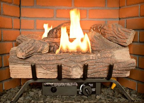 Gas Fireplace Repair San Francisco by Benefits Of Gas Inserts San Francisco Ca Fireplace Safety