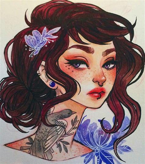 the of jacquelin deleon jacquelin de jacqueline de draw characters and character design