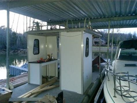 pontoon boats with bathroom pontoon boat bathroom 28 images premier pontoon