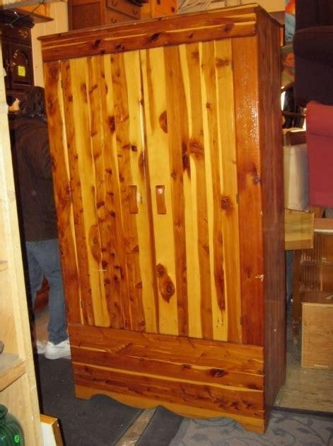 Cedar Armoire For Sale by Cedar Armoire Beautiful Antique Deco Armoire Dresser