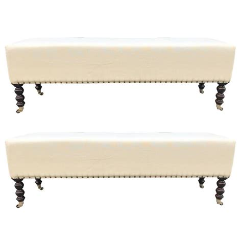 smith bench george smith benches for sale at 1stdibs