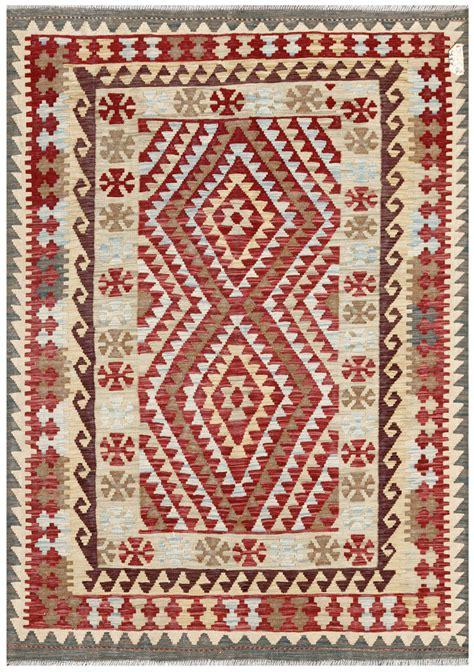 afghan rugs ebay 5 x 7 kilim rug knotted afghan rug ebay