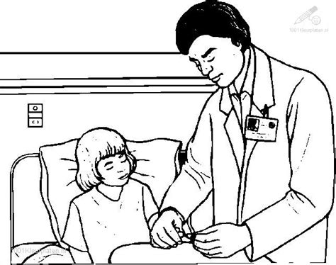 Free Coloring Pages Of Doctor Who Doctor Coloring Page