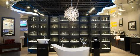 bathroom fixtures columbus ohio plumbing fixture store in columbus ohio kitchen