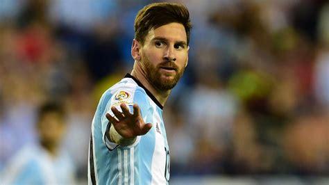 www lionel lionel messi copa america 2016 2017 argentina hd youtube