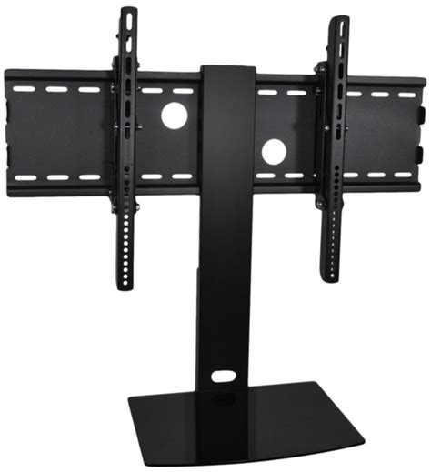 tilting tv wall mount with shelf for 37 to 70 inch