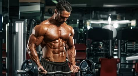 training tips  pack  lean muscle mass