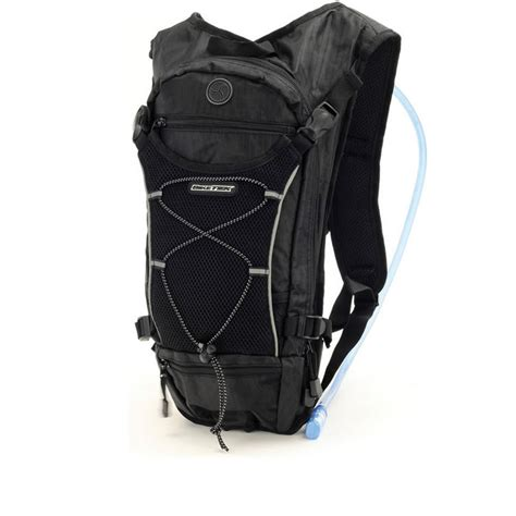 hydration ngh a l g biketek 2l hydration pack clearance ghostbikes