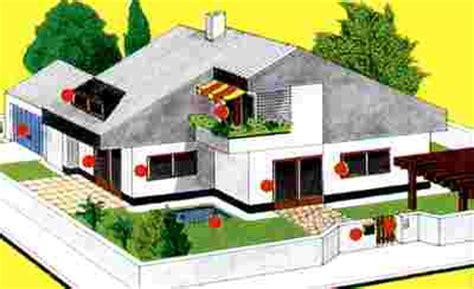 Haus Gegen Einbruch Sichern 231 by Startseite