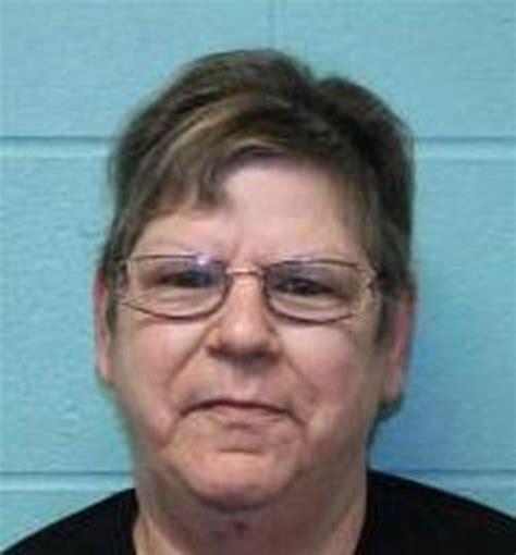 Lenoir County Arrest Records Margaret Kozee 2017 04 03 15 45 00 Lenoir County Carolina Mugshot Arrest