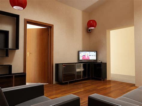 zimmer design app wohnzimmer einrichten 3d finest neues zimmer gestalten