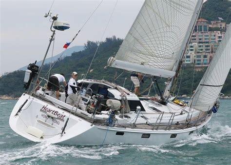 bermuda boat dealers 1998 custom bermuda 52 sail new and used boats for sale