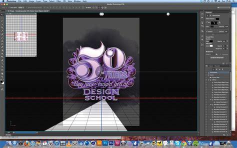 use pattern photoshop cs6 3d type tutorial create 3d type using photoshop cs6