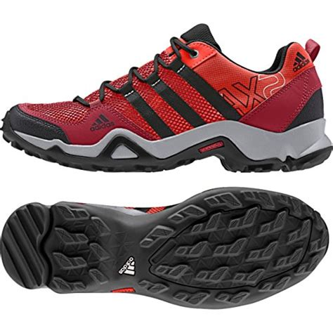best trail running hiking shoes best trail running shoes top picks and reviews 2016