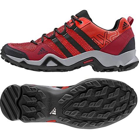 cross trainer vs running shoe cross shoes vs running emrodshoes