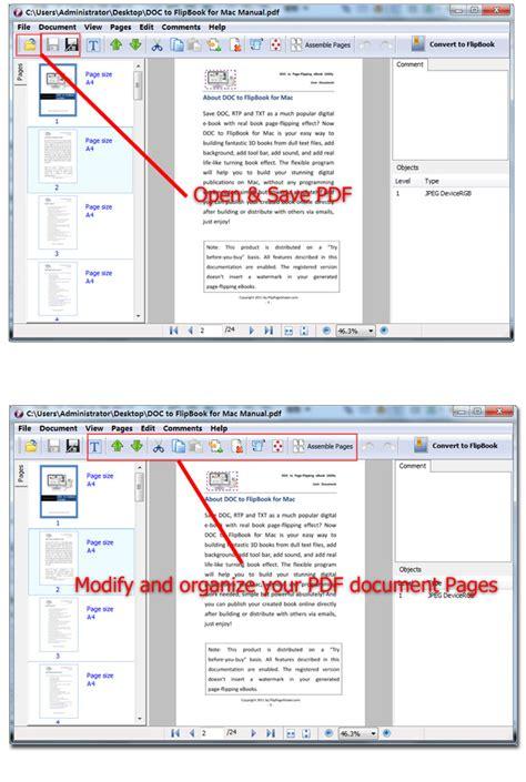 adobe reader editor full version adobe pdf editor free trial