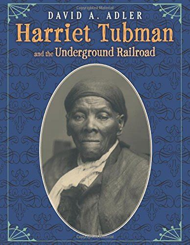 harriet tubman biography spanish harriet tubman and the underground railroad lexile 174 find