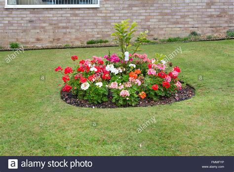 Flower Bed Garden The Best Images About Garden Ideas On Planting Flower Beds In Front Of House Uk Most Beautiful