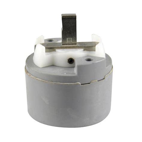 plastic bathtub repair kit shop danco plastic tub shower repair kit at lowes com
