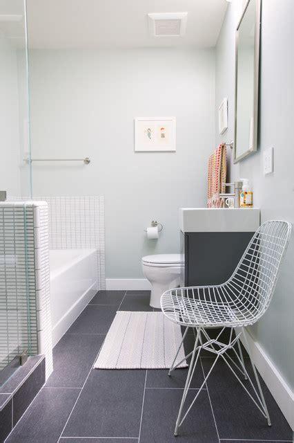 my houzz the podolls contemporary bathroom san