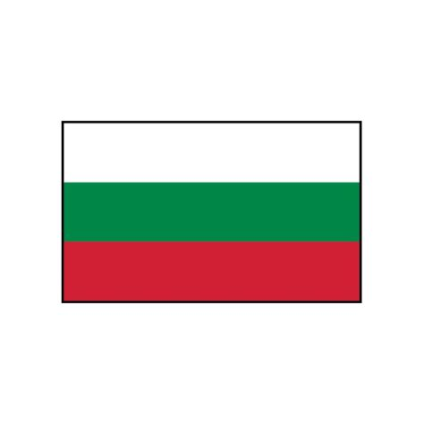 Free Home Design bandera de bulgaria fondos collection 14 wallpapers
