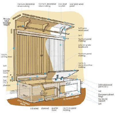 mudroom bench depth how to build a mudroom bench mudroom bench and coats