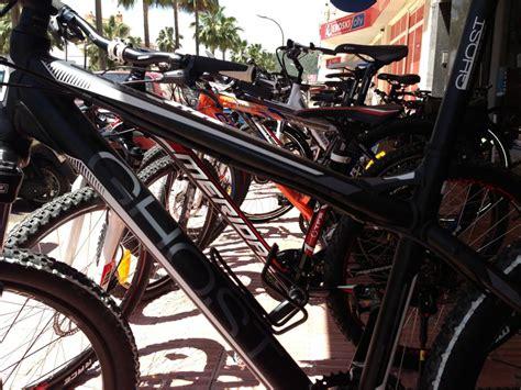 Motorradverleih Mallorca Palma by Rent A Bike Cala Millor Fahrrad Und Motorradverleih
