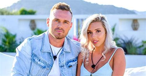 celebrity love island couples still together which of the love island australia couples are still