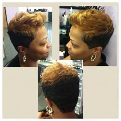 best hair salons in northern nj black hair salon directory natural hair relaxers