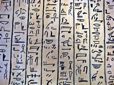 dibujos de jelogrificos los jeroglificos egipcios sobre egipto share the knownledge