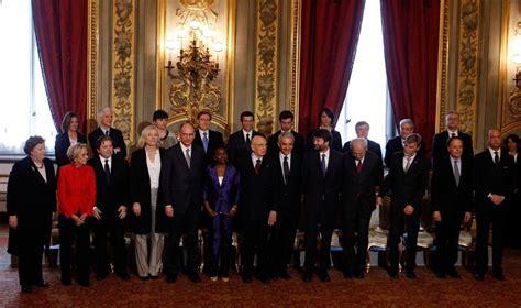 attuale presidente consiglio dei ministri lettera aperta al nuovo governo plenews