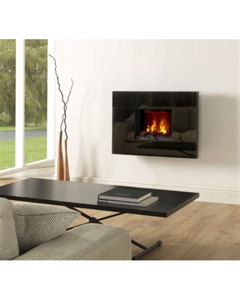 Myst Fireplace Code by Dimplex Tahoe Opti Myst