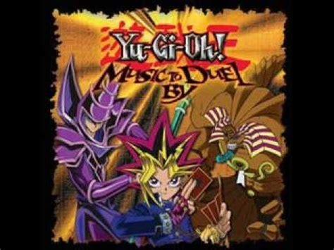 music theme yugioh yu gi oh music to duel by yu gi oh theme youtube