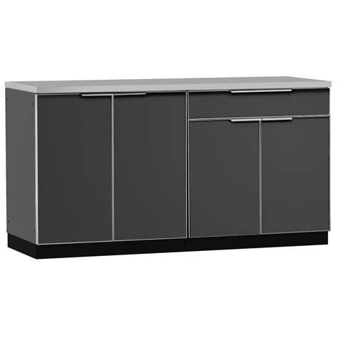 aluminum outdoor kitchen cabinets outdoor kitchen storage outdoor kitchens outdoor