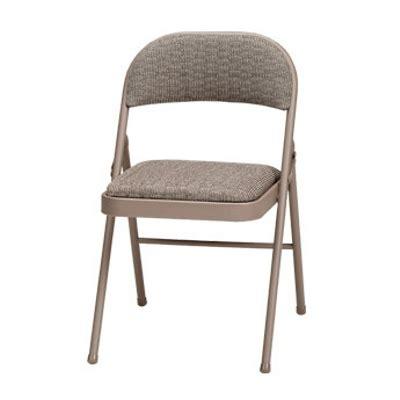 bridge table and chairs f g bradley s bridge tables chairs folding chair