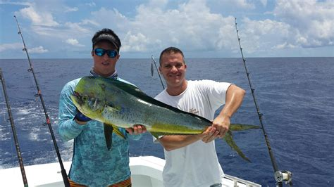 fishing boat jobs in ta florida fishing miami image gallery