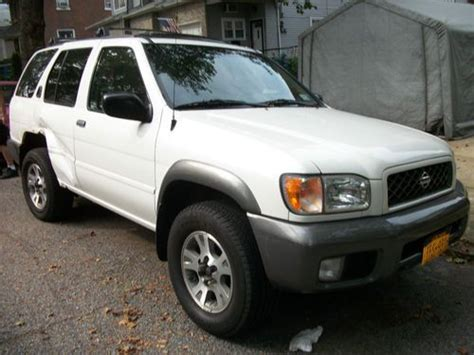 2001 nissan pathfinder engine buy used 2001 nissan pathfinder repairable or parts