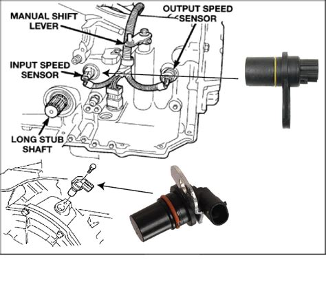 2004 kia sorento wiring diagram wiring diagrams wiring