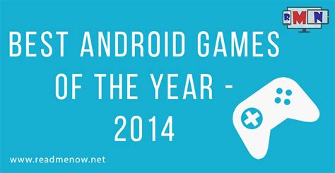 best android 2014 best android 2014 readmenow