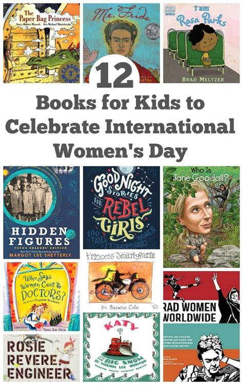 international picture books 12 books for to celebrate international s day