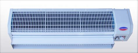air curtain technical specification mini 800 s olefini air curtains and hvac products