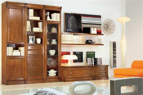 soggiorno classico le fablier soggiorno classico componibile le fablier le gemme